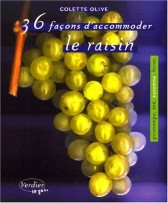 36_facons_d_accommoder_le_raisin