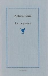 le_registre