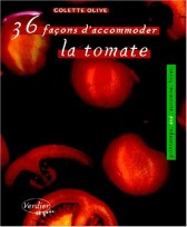 36_facons_d_accommoder_la_tomate