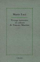 voyage_terrestre_et_celeste_de_simone_martini