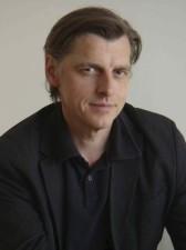 Pieter Uyttenhove
