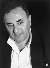Saer Juan José