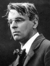 Yeats_©Charles Beresford