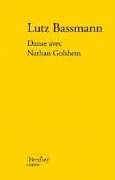 danse_avec_nathan_golshem