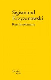 rue_involontaire