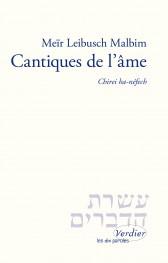 cantiques_de_l_ame