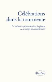 celebrations_dans_la_tourmente