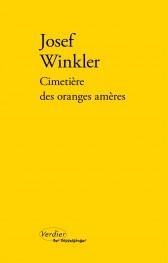 cimetiere_des_oranges_ameres