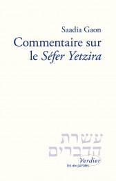 commentaire_sefer_yetzira