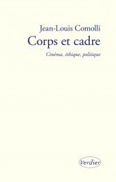 corps_et_cadre