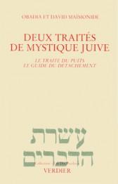 deux_traites_de_mystique_juive