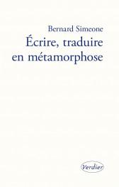 ecrire_traduire_en_metamorphose