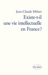 existe_t_il_une_vie_intellectuelle_en_france