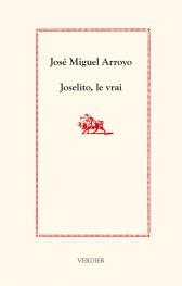 joselito_le_vrai
