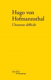 l_homme_difficile