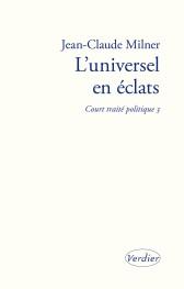 l_universel_en_eclats
