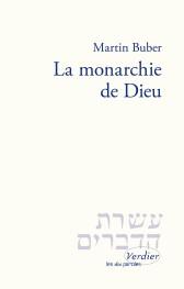 la_monarchie_de_dieu