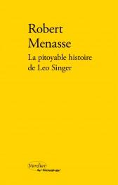 la_pitoyable_histoire_de_leo_singer