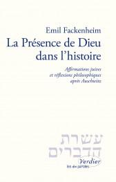la_presence_de_dieu