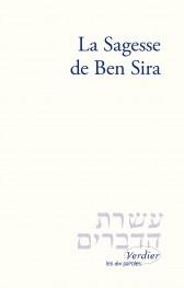 la_sagesse_de_ben_sira