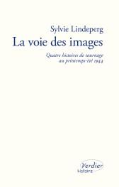 la_voie_des_images