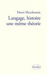 langage_histoire_une_meme_theorie