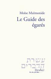 le_guide_des_egares