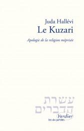 le_kuzari