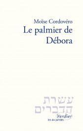 le_palmier_de_debora