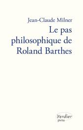 le_pas_philosophique_de_roland_barthes