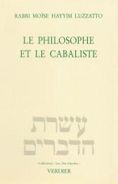 le_philosophe_et_le_cabaliste