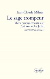 le_sage_trompeur
