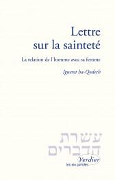 lettre_sur_saintete