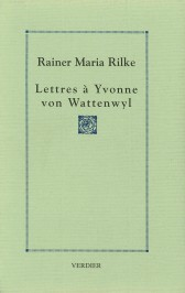 lettres_a_yvonne