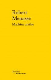 machine_arriere
