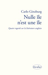 nulle_ile