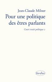 pour_une_politique_des_etres_parlants
