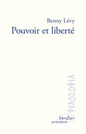 pouvoir_et_liberte