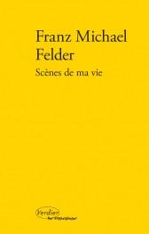 scenes_de_ma_vie