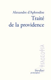 traite_de_la_providence