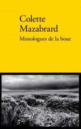 monologues_de_la_boue