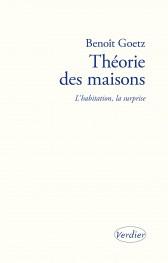 theorie_des_maisons