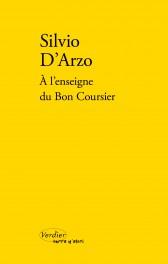 a_l_enseigne_du_bon_coursier