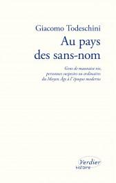 au_pays_des_sans-nom