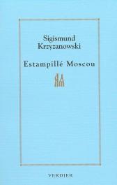 estampille_moscou