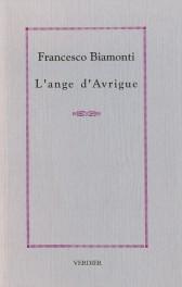 l_ange_d_avrigue