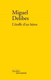 l_etoffe_d_un_heros