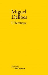 l_heretique