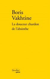 la_douceur_chardon_de_l_absinthe
