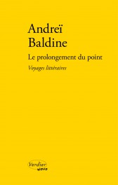 le_prolongement_du_point